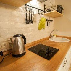 Апартаменты Kolman Апартаменты с различными типами кроватей фото 2