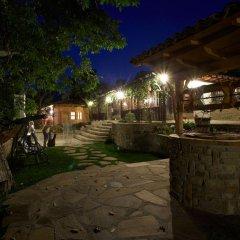 Отель Iv Guest House Болгария, Сливен - отзывы, цены и фото номеров - забронировать отель Iv Guest House онлайн фото 10