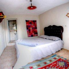 Atilla's Getaway Номер категории Эконом с различными типами кроватей фото 8