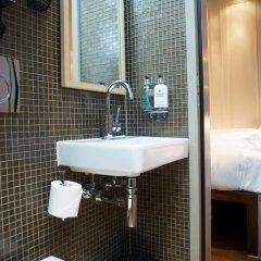 Отель Mimi's Suites 3* Стандартный номер с двуспальной кроватью фото 4
