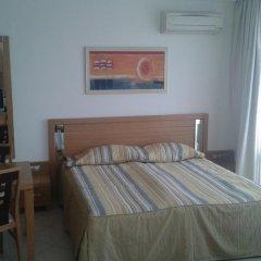 Отель Emerald Beach Resort & Spa Равда комната для гостей фото 3