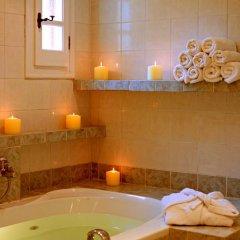 Отель Century Resort 4* Студия с различными типами кроватей фото 9