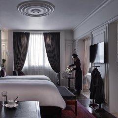 Отель Sofitel Legend Metropole 5* Номер категории Премиум фото 4