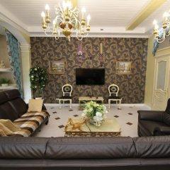 Апартаменты Arkadia Palace Luxury Apartments интерьер отеля фото 2