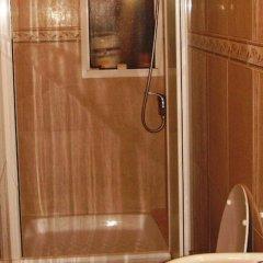 Отель Pensao Moderna Португалия, Лиссабон - отзывы, цены и фото номеров - забронировать отель Pensao Moderna онлайн ванная фото 2