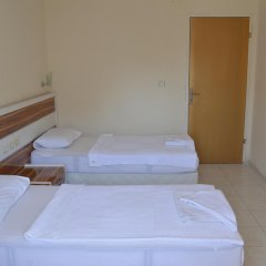 Isla Apart Турция, Мармарис - 3 отзыва об отеле, цены и фото номеров - забронировать отель Isla Apart онлайн комната для гостей фото 6