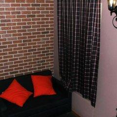 Хостел CandyHostel комната для гостей фото 4
