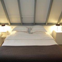 Отель Sleep in Amsterdam B&B Нидерланды, Амстердам - отзывы, цены и фото номеров - забронировать отель Sleep in Amsterdam B&B онлайн комната для гостей