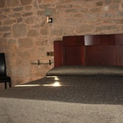 Hotel El Castell 4* Стандартный номер фото 3