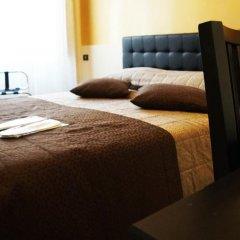Отель Cola di Rienzo Inn комната для гостей фото 5