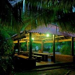 Отель Heina Nature Resort & Yala Safari 2* Шале с различными типами кроватей фото 39