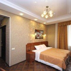 Бутик-отель Абсолют Улучшенный номер фото 8