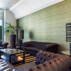 Отель HF Ipanema Park интерьер отеля фото 3