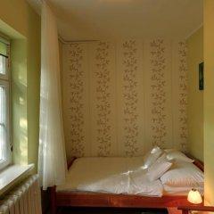 Отель Dom Aktora спа фото 2