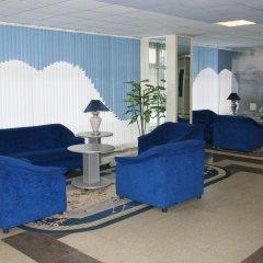 Гостиница Vetraz интерьер отеля фото 2