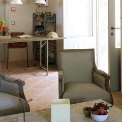 Отель Mas Dalia гостиничный бар