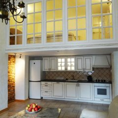 Отель Provence Home в номере фото 2