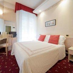 Hotel Royal Plaza 4* Номер категории Эконом