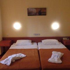 Отель Cavo D'Oro Hotel Греция, Пирей - отзывы, цены и фото номеров - забронировать отель Cavo D'Oro Hotel онлайн сейф в номере