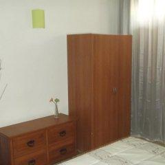 Отель Casa Vale dos Sobreiros удобства в номере фото 2