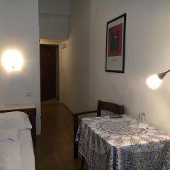 Отель Pension Ani - Fallstaff 3* Стандартный номер фото 3