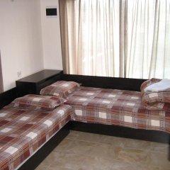 Отель House Dar Боженци комната для гостей фото 3