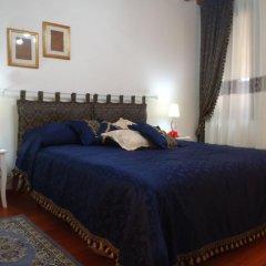 Отель Morettino Стандартный номер с различными типами кроватей фото 24