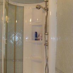 Отель Casa Rò Аулла ванная