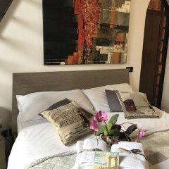 Отель La Mansardina Guest House Агридженто комната для гостей фото 3