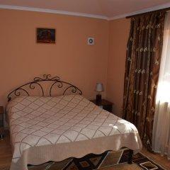 Отель Клубный Отель Флагман Кыргызстан, Бишкек - отзывы, цены и фото номеров - забронировать отель Клубный Отель Флагман онлайн комната для гостей фото 4