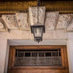 Отель San Pietro Leisure and Luxury интерьер отеля фото 2