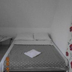Отель Micofogado 3* Стандартный номер с различными типами кроватей фото 7