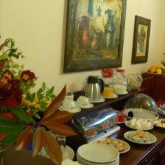 Отель Restaurant Dreri Албания, Тирана - отзывы, цены и фото номеров - забронировать отель Restaurant Dreri онлайн питание фото 2