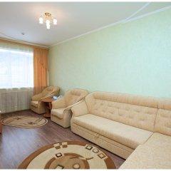 Отель Орион Белокуриха комната для гостей фото 23