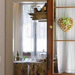 Отель Le Zitelle di Ron Италия, Вальдоббьадене - отзывы, цены и фото номеров - забронировать отель Le Zitelle di Ron онлайн в номере