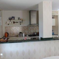 Отель Nunua's Bed and Breakfast Грузия, Тбилиси - отзывы, цены и фото номеров - забронировать отель Nunua's Bed and Breakfast онлайн в номере