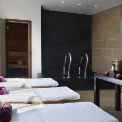 Corinthia Hotel Prague 5* Улучшенный номер с 2 отдельными кроватями фото 2