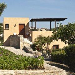 Отель Scalani Hills Residences фото 5