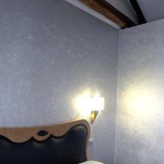 Отель PAGANELLI 4* Стандартный номер фото 18