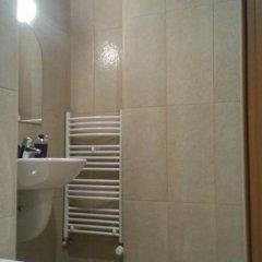 Апартаменты Belchev Downtown Apartment София ванная