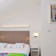 Boutique Hostel Joyce Стандартный номер с различными типами кроватей фото 8