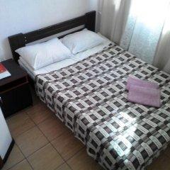 Гостиница Капитал Эконом комната для гостей фото 6