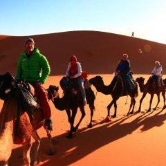 Отель Merzouga Desert Camp Марокко, Мерзуга - отзывы, цены и фото номеров - забронировать отель Merzouga Desert Camp онлайн детские мероприятия