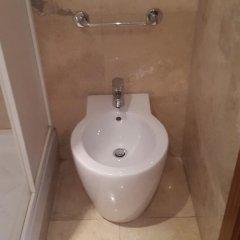 Отель B&B Le stanze di Cocò ванная фото 2