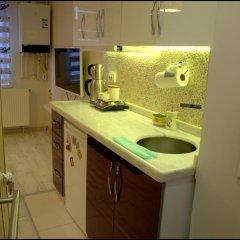 Konukevim Apartments Турция, Анкара - отзывы, цены и фото номеров - забронировать отель Konukevim Apartments онлайн в номере фото 2