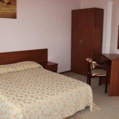 Marina Hotel удобства в номере фото 2