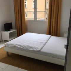 iQ130 Hotel 3* Студия фото 11