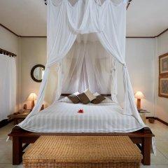 Отель Atta Kamaya Resort and Villas 4* Вилла с различными типами кроватей фото 3