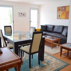 Отель Ocean Terrace House комната для гостей фото 5