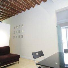Отель Apartamentos del Prado Испания, Мадрид - отзывы, цены и фото номеров - забронировать отель Apartamentos del Prado онлайн фитнесс-зал